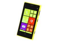 诺基亚Lumia 1020(EOS/32GB)江苏700