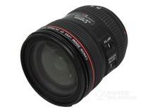 佳能EF 24-70mm f/4L IS USM