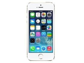 苹果iPhone 5S(电信3G)
