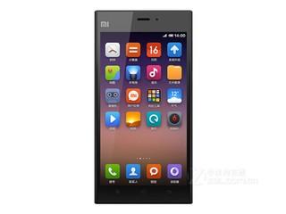 小米3(Mi3/移动3G)