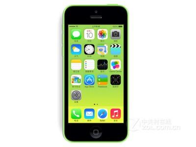 苹果5c手机美版A1532肿么才能用移动3g或4g网络