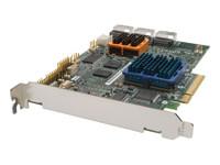 Adaptec RAID 31205