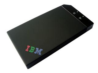 IBM 09n4255(160GB)