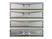 金士顿 16GB DDR3 2400(KHX24C11X3K4/16X)