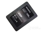 威刚 SP600系列(128GB)