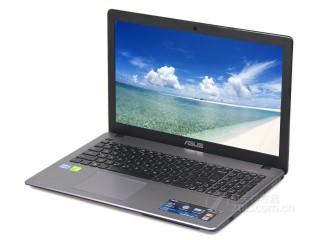 华硕X550X3337CC-SL