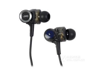 JVC HA-FXZ100