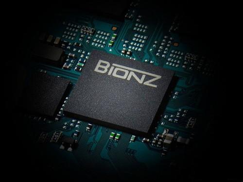 2070万像素不简单 索尼Xperia Z1拍照评测