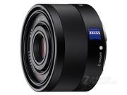 索尼 Sonnar T* FE 35mm f/2.8 ZA(SEL35F28Z)特价促销中 精美礼品送不停,欢迎您的致电13940241640.徐经理