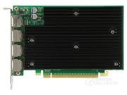 丽台 NVIDIA Quadro NVS 450