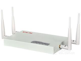 DCN DCWL-7962AP(R4)