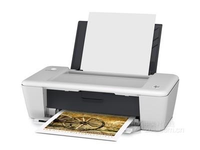 HP 1018廉价办公 惠普年终特价促销 优惠多多 礼品多多 欢迎购买 010-56247870
