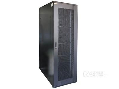 大唐保镖 K3.6042