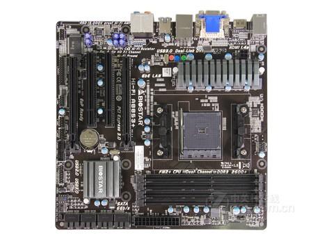 BIOSTAR A88M VER. 6.1 AMD RAIDXPERT WINDOWS 10 DRIVER DOWNLOAD