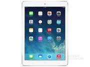 苹果 iPad Air(64GB/Cellular)