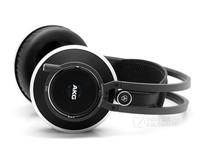 爱科技K812耳麦 (头戴式 HIFI 监听 音乐) 天猫6999元(包邮)