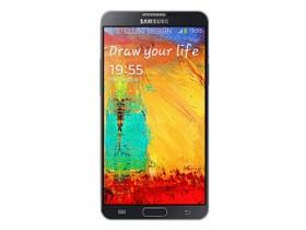三星GALAXY Note 3(N9008V/移动4G)