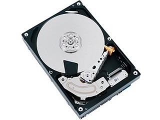 东芝企业级硬盘(MG03SCA100)