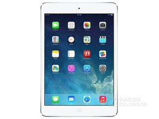 苹果iPad mini 2(64GB/WiFi版)