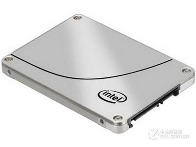 Intel SSD DC S3700(200GB)