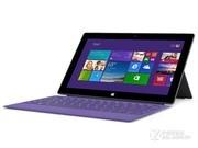 微软 Surface Pro 2(64GB/中文版)