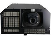 巴可 DP2K-8S