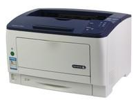深圳市打印機批發銷售公司辦公耗材供應
