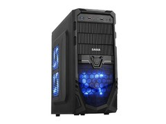 2900元G4560配独显办公机型