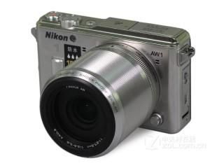 尼康AW1套机(11-27.5mm)