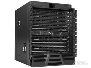 DCN CS16809