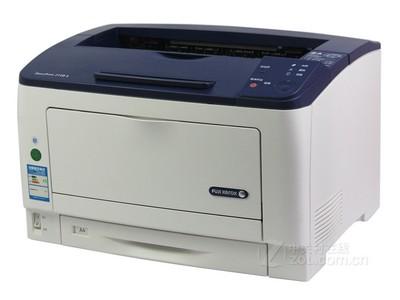 富士施乐 2108b