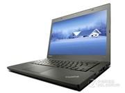 ThinkPad T440(20B6S00Q00)