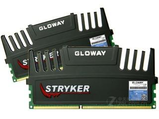 光威悍将 16GB DDR3 1600