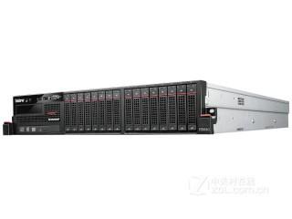 ThinkServer RD640 S2620v2 4/300A2HROD