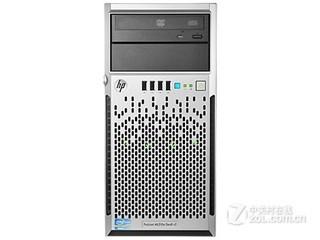 HP ML310e Gen8 v2