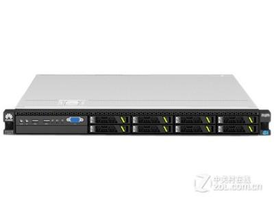 【官方授权 品质保障】可加装配置按需订制优惠热线:15901053867华为 FusionServer RH1288 V2-8