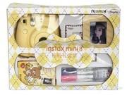 富士 Instax Mini8礼盒套装