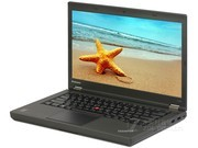 ThinkPad T440p(20ANS00L00)
