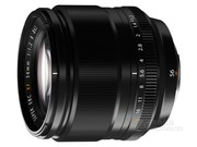 富士 XF56mm f/1.2 R