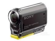 索尼 HDR-AS30V(宠物套装)