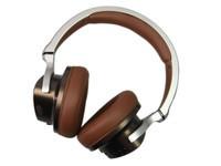 创新Aurvana Platinum耳机 (频响10-25000Hz 无线 32欧姆) 天猫2000元