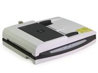 明基 F902 扫描仪南宁文拓出售:2599元