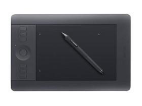 Wacom 影拓Intuos Pro PTH-451/K0