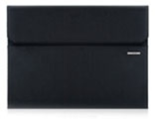 索尼VGP-CNM92/B(黑)