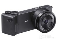 适马DP2 Quattro 2900万有效像素  天猫4180元