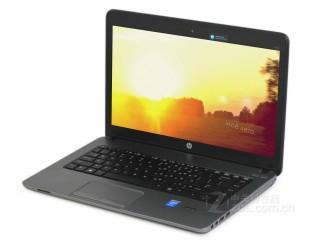 惠普ProBook 440 G1