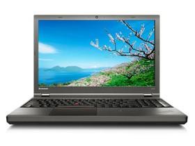 ThinkPad W540(20BHS0N900)