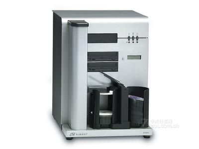 笠美 Desktop 2000i II