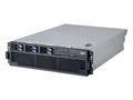 联想System x3850(88634SC)