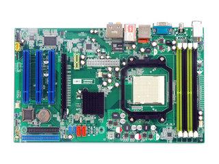 七彩虹C.N520E智能网吧版